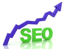 SEO Services in San Antonio