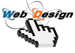 Web Design in San Antonio
