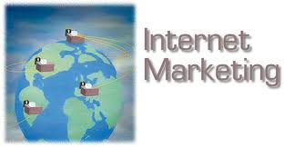 Internet Marketing in San Antonio