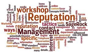 Reputation Management in San Antonio