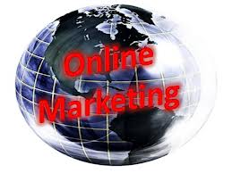 Online Marketing in San Antonio