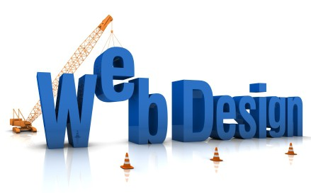 Website Design in San Antonio for small businesses