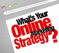 Internet Marketing San Antonio