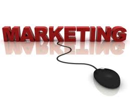Online Marketing in San Antonio