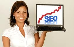 Internet Marketing in San Antonio/SEO Company in San Antonio