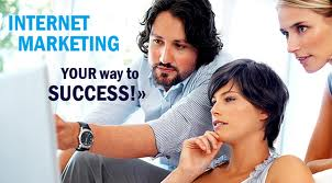Internet Marketing San Antonio/SEO Texas
