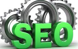 SEO San Antonio/Internet Marketing San Antonio
