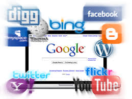 Internet Marketing/SEO Services