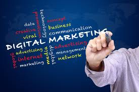 Digital Marketing/SEO Services