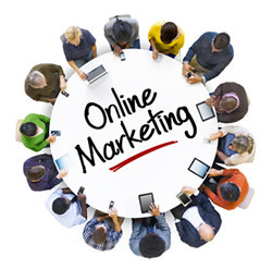 Online Marketing Strategy Through Local Business Directories