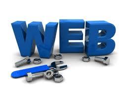 website design, inbound marketing