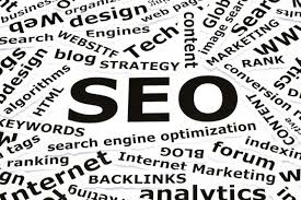 SEO Company, inbound marketing