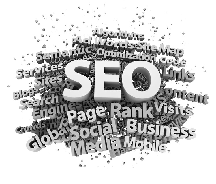 best SEO San Antonio